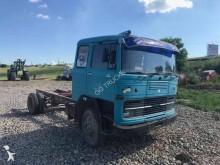 camion Mercedes LP
