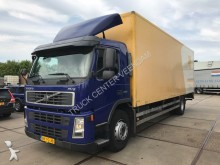 camion Volvo FM9 4X2R FAL7.1 RAD-A4/L90; MED