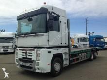 camion Renault Magnum 520.19