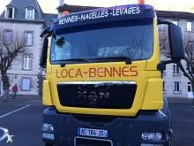 camion MAN 26.480
