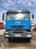 camión Iveco Trakker 440