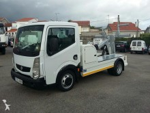 camion Renault Maxity 45.15