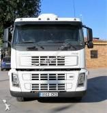 camión Volvo FM9 340