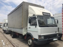 camion Iveco 109.14 109.14