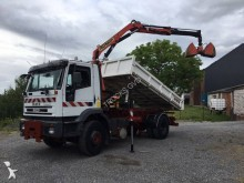 camion Iveco 190.24