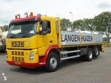camion Volvo FM 9.300 6X2*4 517 TKM 9T FA