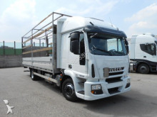 camion Iveco Eurocargo 120S28 EVV CENT.TELO+SPONDA