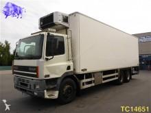camión DAF CF 85 340 Euro 2 INTARDER