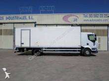 camión Renault Midlum 280.16