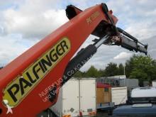 camión Palfinger 13000 LA