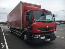 camion Renault Premium 310 DXI FOURGON HAYON