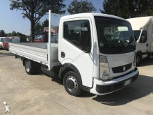 camion Renault Maxity 120.35