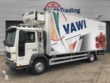 camión Volvo FL6 12 180