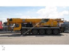 camión Liebherr LTM 1100-5.2 10X8X10
