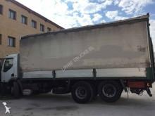 camión Renault Premium 370.26