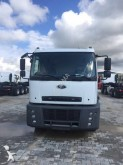 camion Ford Cargo 1826 DC