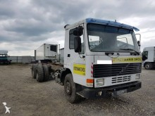camion Volvo FL10 340