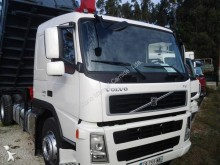 camion Volvo FM 42