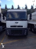 camion ribaltabile Ford