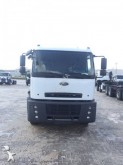 camion Ford Cargo 1832 DC