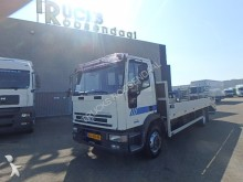 camion bisarca Iveco