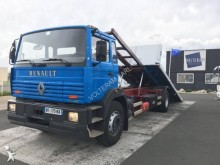 camion Renault Manager G230 TI