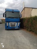 camion Renault Magnum 460.19 DXI