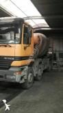 camion DAF CF 85.380