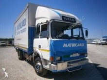camion Iveco 115 17