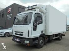 camion Iveco Eurocargo 120EL22