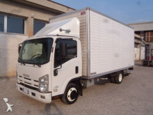 camion Isuzu NNR 85