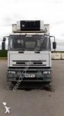 camión Iveco 190.24