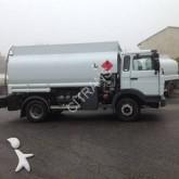 camión Renault Midliner