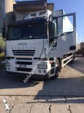 camion Iveco Stralis AD 260 T 35