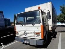 camion Renault JK