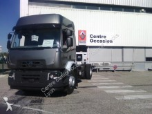 camion Renault Gamme C 320