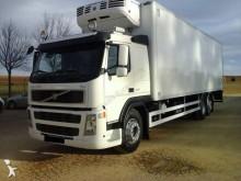 camion Volvo FM 450