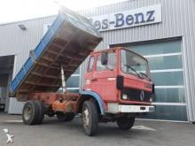 camión Saviem JP 13