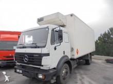 camion Mercedes SK 1424