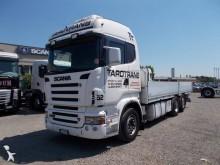 camion Scania R 500 LB