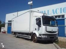 camión Renault Midlum 270.12