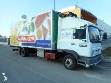 camion Renault Midliner 250