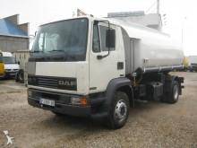 camión DAF FA55 230