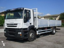 camion Iveco Stralis AD 190 S 31 P EEV