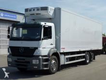 camion Mercedes Axor 2529* ThermoKing TS-200e*LBW* Schalter*