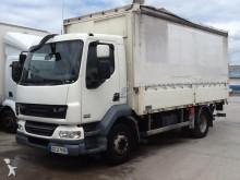 camion DAF LF55