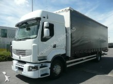 camion Renault Premium 380 DXI