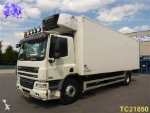 camion DAF CF 75 310 Euro 4