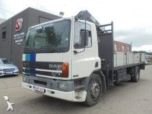 camión DAF CF75
