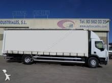 camión Renault Premium 280.18